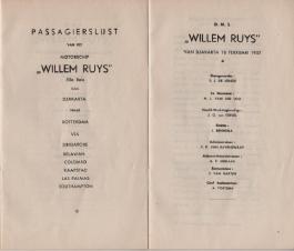 p-lst-w-ruys-1957-02