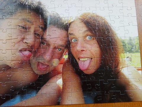 puzzel3